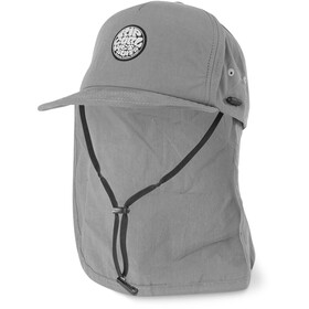 Rip Curl Wetty Surf Cap Men, grey